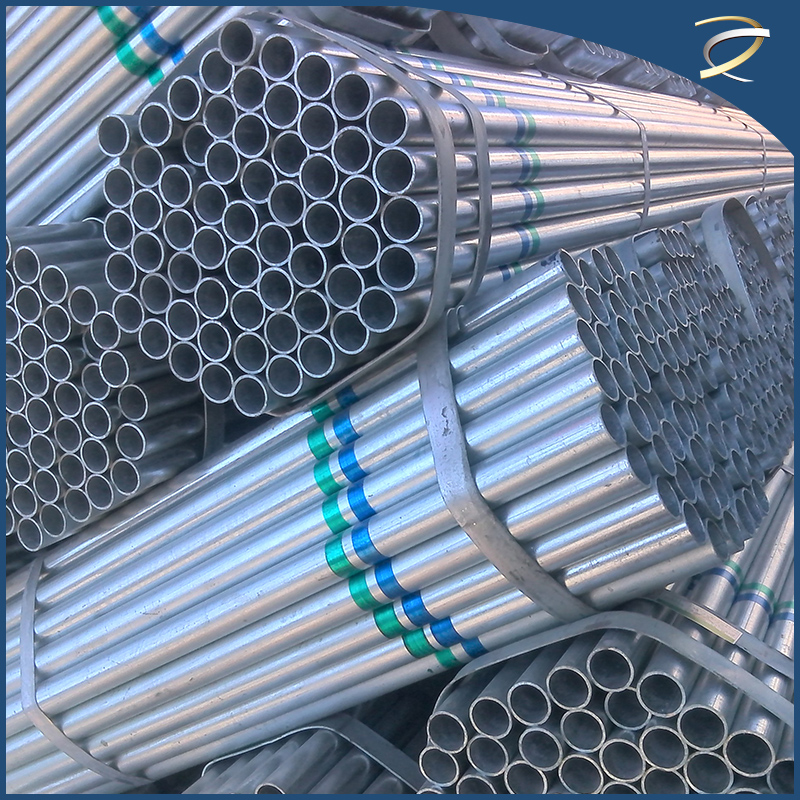 China Wholesale Market Agents Spiral Welded Steel Pipe