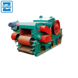 log splitter wood chipper drum chippers for sale