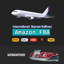 Amazon FBA Dropship From China To Canada USA Australia France Germany English Amazon FBA Drop Shipping---Skype: bonmedjoyce