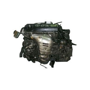 Used auto parts wholesale TOYOTA 1AZ-FSE QUALITY CHECKED BY JRS(JAPAN REUSE  STANDARD) AND PAS777 PUBLICY AVAILABLE SPECIFICATION