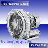 JQT-3000-C High Pressure Air Compressor Pump Vacuum Pump