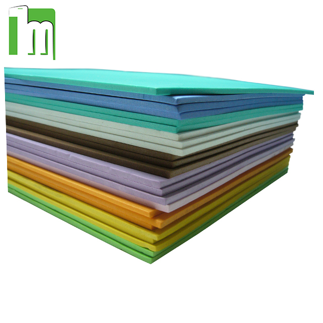 colored plastic sheets for crafts - Moren.impulsar.co