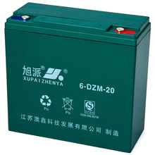 12v20ah lead acid battery/rechargeable batteries discounted merchandise