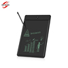 10 Inch LCD Writing Tablet Screen Lock Portable Electronic Drawing Board for Office Digital Writing Pad