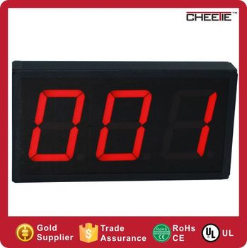 desk table led countdown clock 1 minute countdown timer buy 1