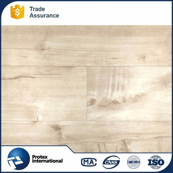 new design high quality laminate flooring 8mm for decoration
