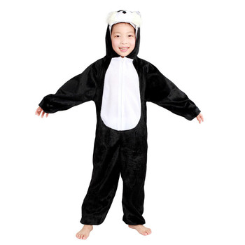 2018 High quality 100%polyester Kids animal Halloween costume  sc 1 st  Alibaba & 2018 High Quality 100%polyester Kids Animal Halloween Costume - Buy ...
