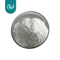 Lyphar Provide Best Sodium Alginate Price