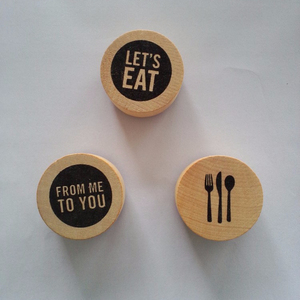 Custom Made Rubber Stamps Handmade Rubber Stamps Rubber Stamps