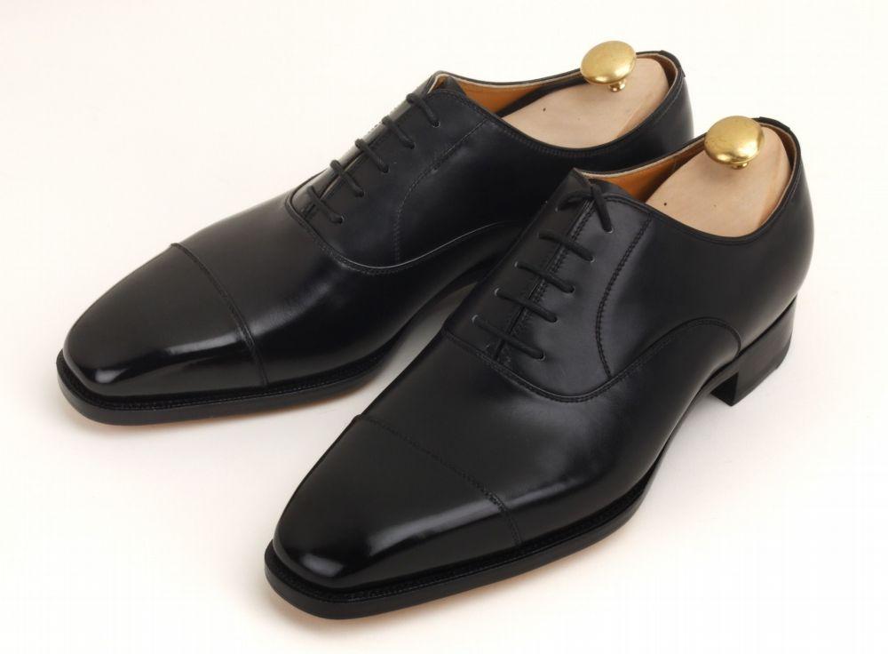4c1f60a220c1c حذاء رجالي رسمية-أحذية لباس رجالية-معرف المنتج 104987444-arabic ...