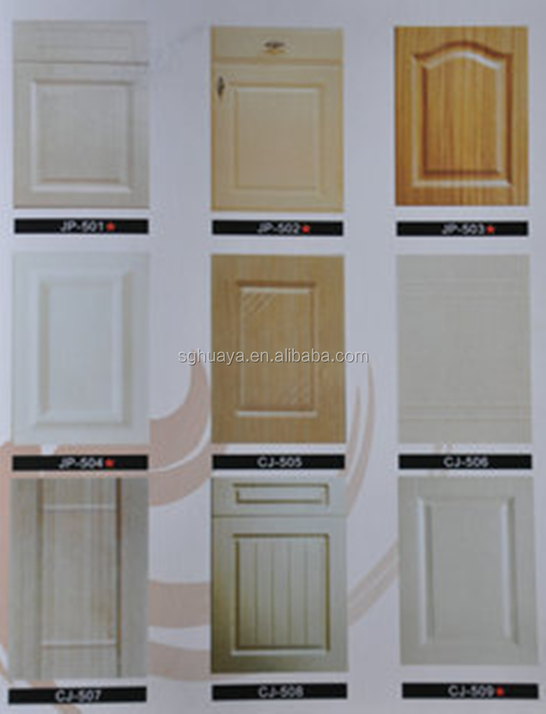 Cabinet Door Kitchen Cabinet Door Panel Cabinet Door