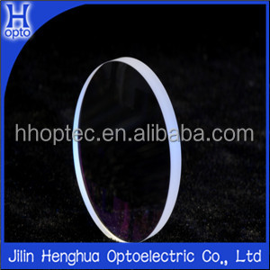 Medical Magnifying glass lens,surgical magnifying glass lens