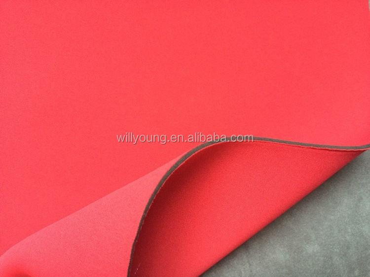 polyester stof