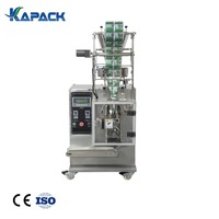 China Big Factory Good Price 1000 gram packaging machine