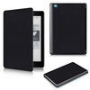 "Ultra slim thin smart PU leather cover case magnetic protective cover skin for 2016 Kobo aura one 7.8"" ereader"