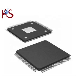 New and Original IC DP83865DVH/NOPB DP83865DVH electronic component DP83865