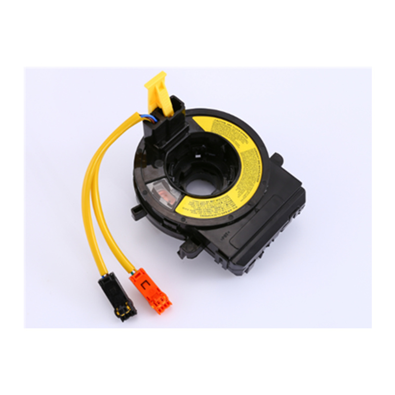 93490-2H300 Airbag Clock Spring Spiral Cable Fits Hyundai Elantra I30 Kia Optima