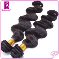 Brazilian Virgin Body Wave Fork Baby Hair Styles Pictures all expensive products of china