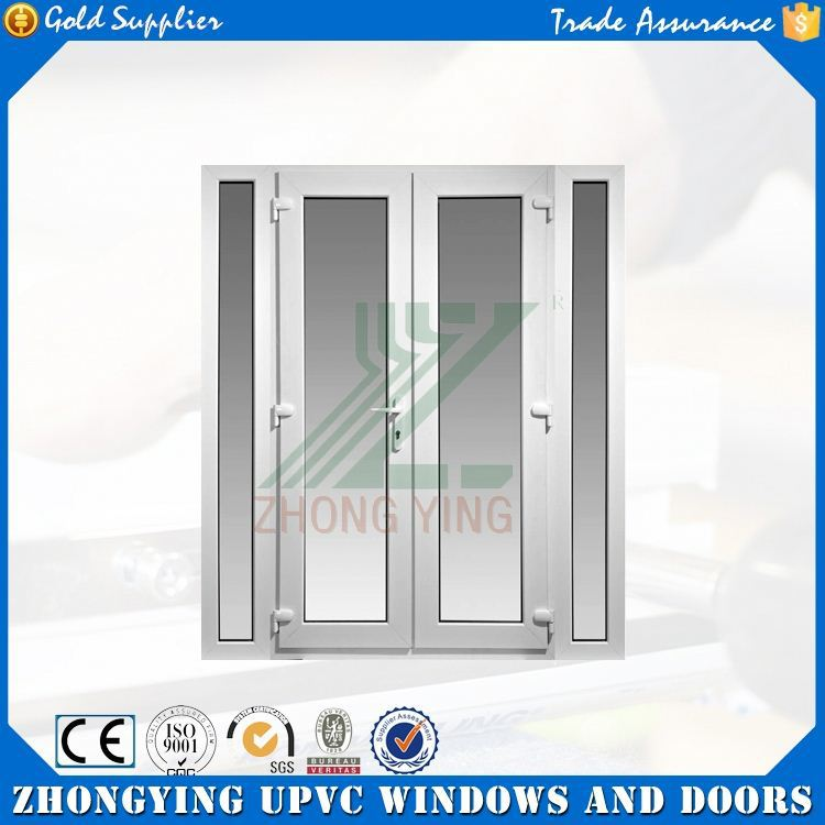 plastic roller shutter door plastic roller shutter door suppliers and at alibabacom
