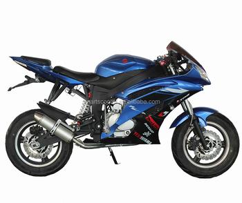 50cc Mini Moto Electric Start Pocket Bike - Buy 50cc Mini Pocket Bike For  Sale,Electric Start Pocket Bike,Mini Moto Pocket Bike Photos Product on