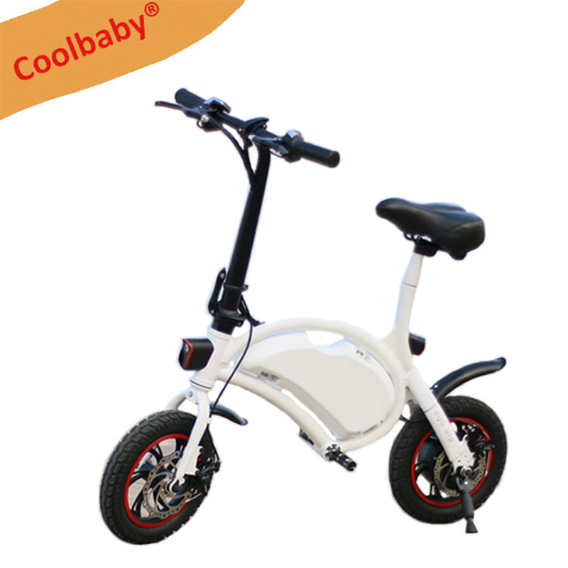 2017 Coolbaby kids electric pocket bikes for sale