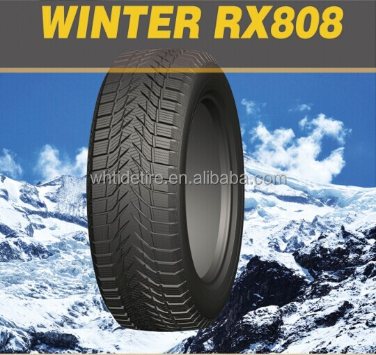 Joyroad Brand Winter Tires On Promotion With Dot Buy Winter