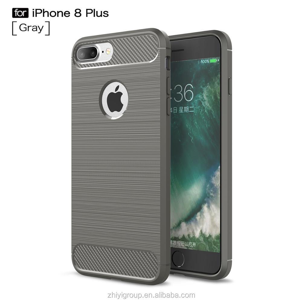 unbreakable iphone 8 case