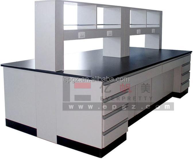 New Design School Laboratory Equipment School Classroom