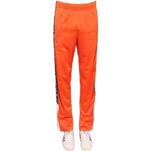 883b95c5 Faded Glory Cargo Pants Wholesale, Faded Glory Suppliers - Alibaba