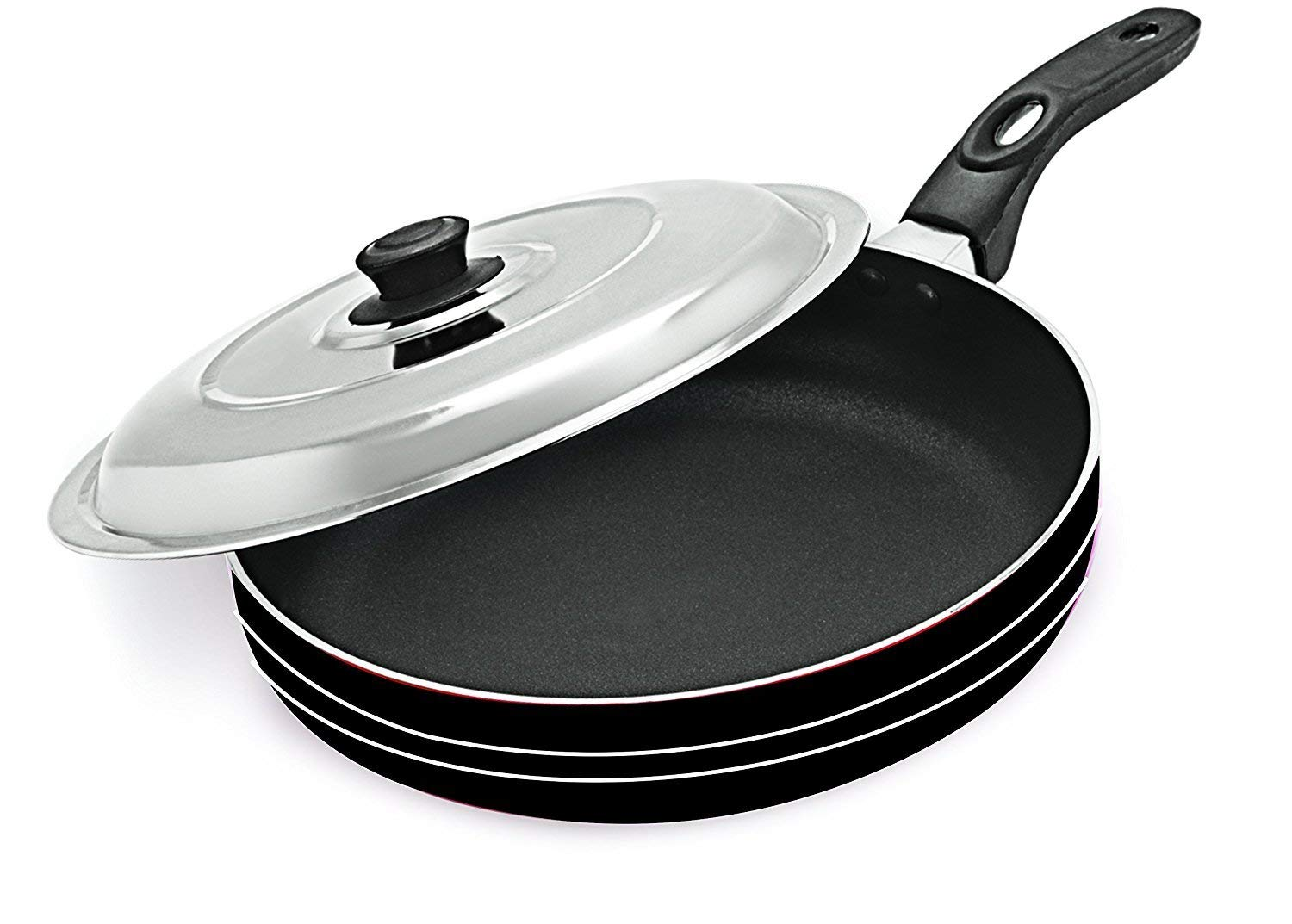 Cheap 14 Fry Pan With Lid Find 14 Fry Pan With Lid Deals