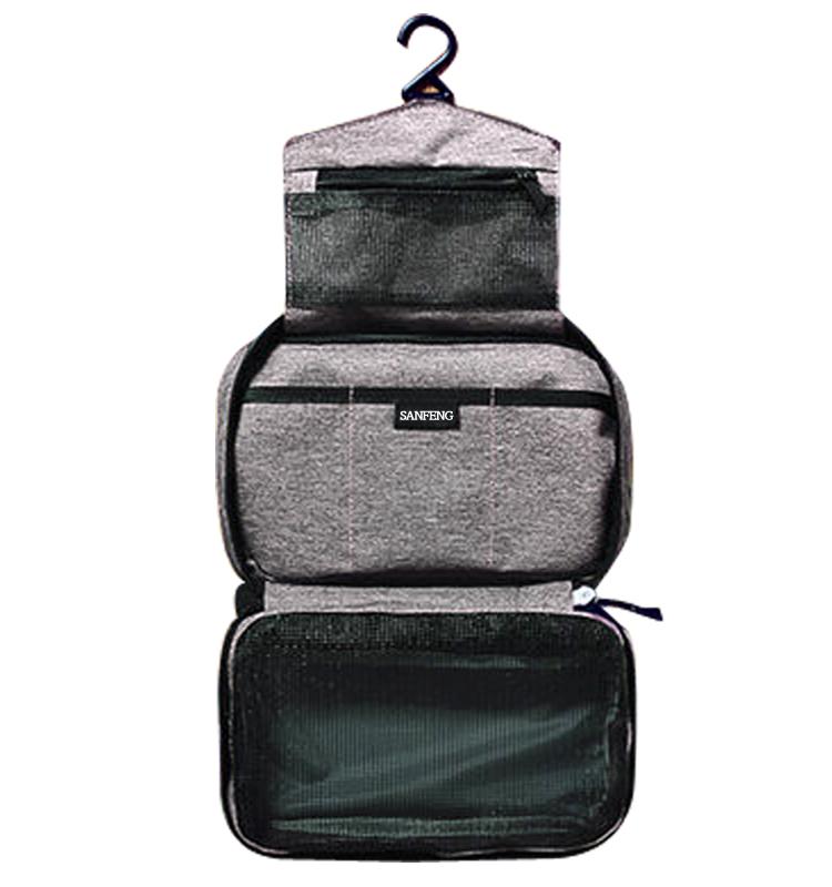 06149b1751 China travel kit bag wholesale 🇨🇳 - Alibaba