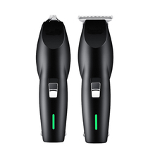 2 in1 USB Rechargeable Gravure Sculpture <span class=keywords><strong>Tondeuse</strong></span> À Cheveux pour Hommes 0mm Chauve <span class=keywords><strong>Tondeuse</strong></span> À Cheveux Coupe De Cheveux Machine