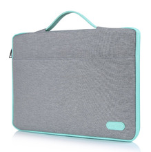 ProCase 13 - 13.5 Inch Sleeve Cover Protective Bag for Surface Book, Macbook Air/ Macbook Pro Sleeve Ultrabook Notebook Carrying