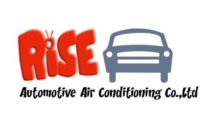 Vs16n 6gr For Kia Sorento 2.4l 977012p400 Air Compressor Rise-585 ...