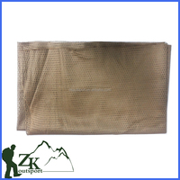 Nice quality tactical scarf,army scarf, military kerchief