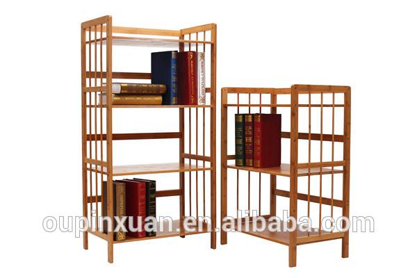 Rack de armazenamento 100 bambu m o feita de microondas - Estante para microondas ...