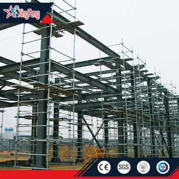 Dibujo Almacén Prefabricado Diseño Estructura De Acero Cobertizo Diseño Estructuras Metálicas Para Almacenes Buy Almacén Prefabricado Cobertizo De