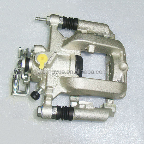 Auto Front Left Brake Caliper 13301189 13372780 For Chevrolet Cruze Sonic Buy Brake Caliper