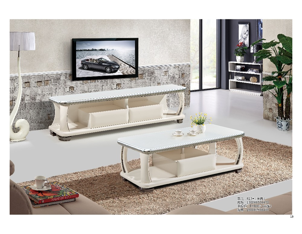 White Color Universal Modern Tv Stand Showcase Latest Design Simple Glass Top Wood Tv Stand Cabinets Buy Latest Design Tv Stands Tv Stand Cabinets Simple Wood Tv Stand Product On Alibaba Com