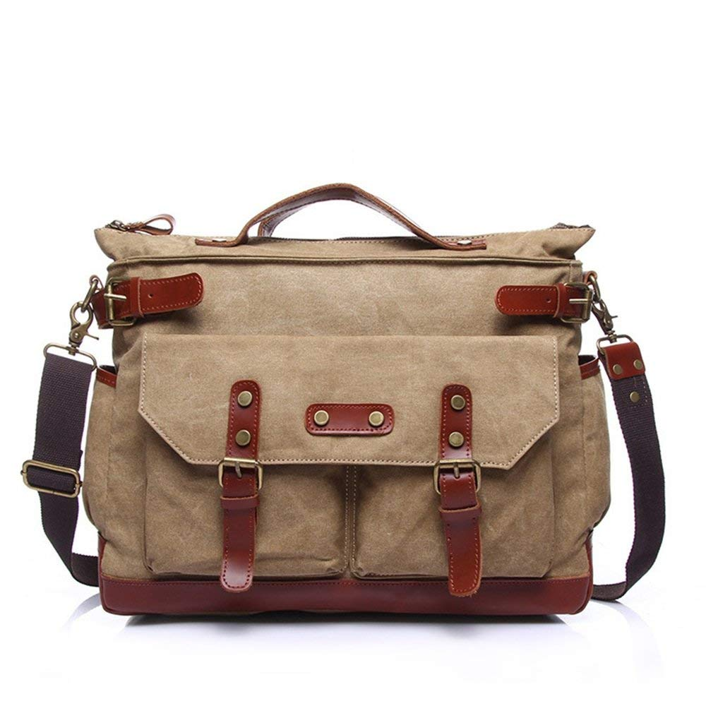 37dcecb93a71 Cheap Khaki Laptop Bag, find Khaki Laptop Bag deals on line at ...