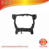 FOR KIA CERATO 2005 CROSSMEMBER