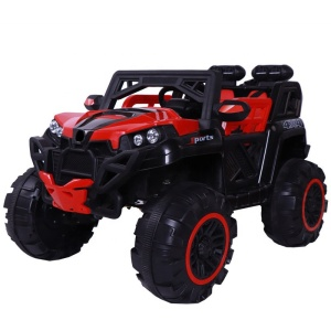 Best price off road buggy for children/ Durable kids electric car/hot sale 12v baby battery car