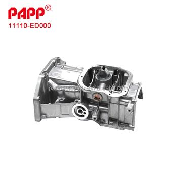 11110-ed000 Übertragung Auto Motorteile Ölpumpe Für Tiida - Buy ...