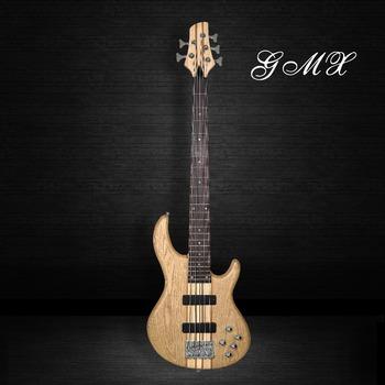 wholesale good quality custom 5 string bass guitar cheap price buy 5 string bass guitar custom. Black Bedroom Furniture Sets. Home Design Ideas