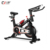 Indoor cycling home fitness hometrainer trainer