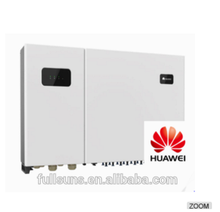 Brand New Huawei SUN2000-36KTL AC DC Solar Power System Home