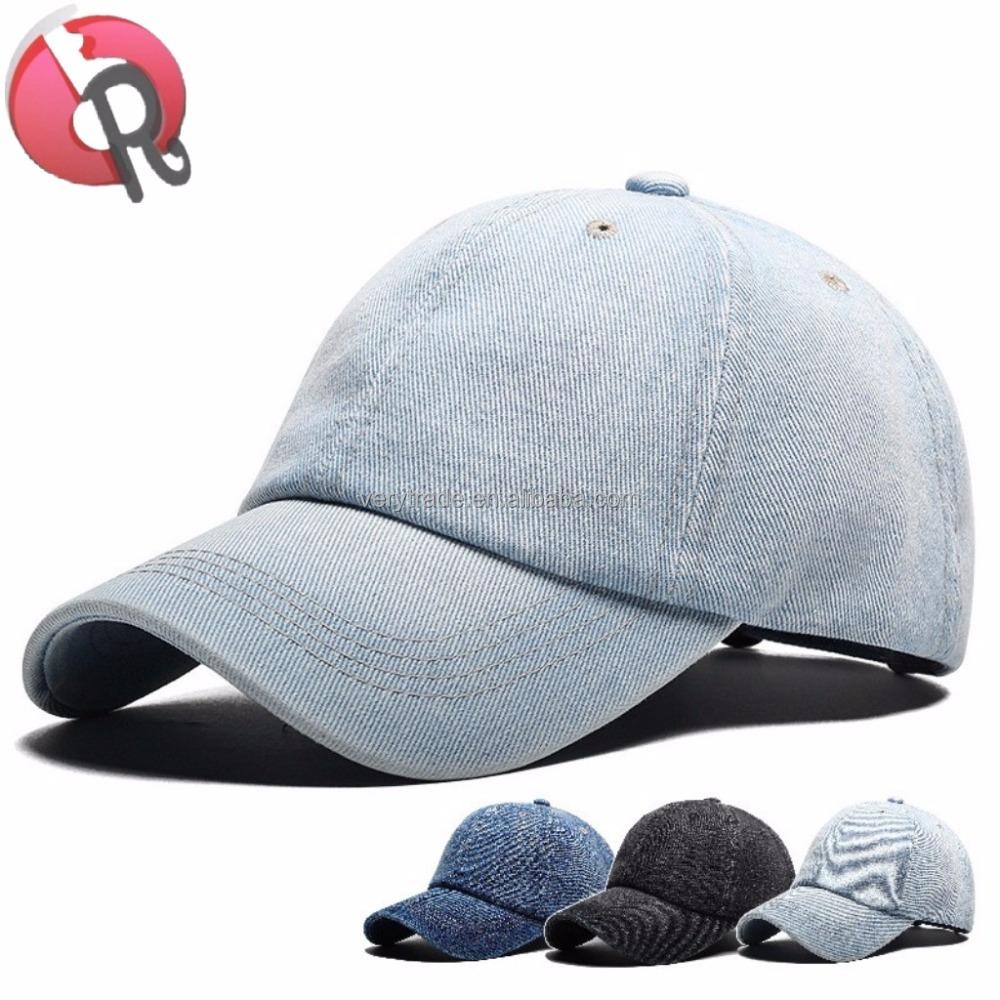 cowboy baseball caps