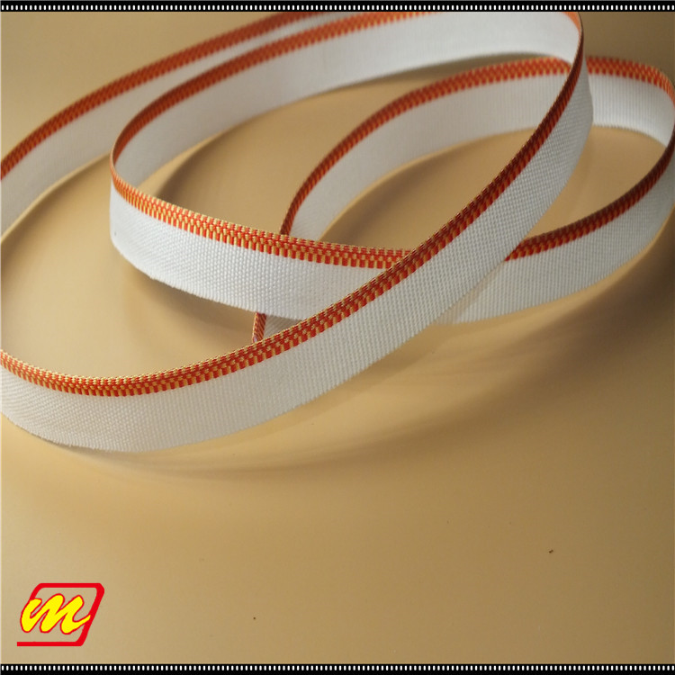 Factory direct hot sell customized hardcover book round spine band