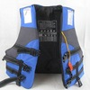Fashionable Factory Price Durable Swimming Life Jackets or Vests for Adults and Children or Kids