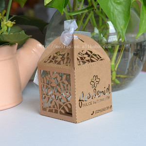 Wedding Door Gift Ideas Wedding Door Gift Ideas Suppliers And